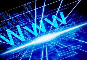 4268خدمة كتابة محتوى موقع شركتك والرؤية والرسالة والأهداف باحترافية