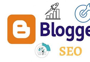 4374خدمة تحسين مدونتك في محرك البحث Google