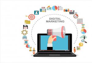 5432مجموعة من المصطلحات عن ما هو التسويق الالكتروووني .
