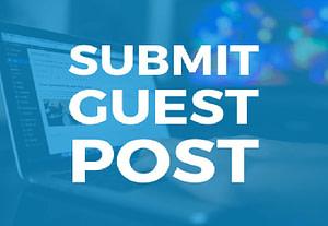 4330في هده الخدمة ستحصل علي Guest Post في موقع DA15 و PA28 مقابل 6 دولار لمدة شهر كا