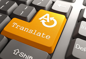 4270ترجمة احترافية و خالية من الاخطاء من العربية الى اللنجليزية