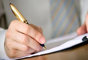 4264كتابة المقالات لموقعك في المجالات المختلفة وبطريقة احترافية وفي اسرع وقت