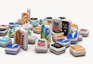 5438كتيبلاخد نبدة عن  اهم المواقع لكل مسوق الكترونى جديد .