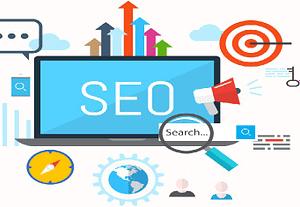 4327اقدم لكم خدمة تحليل موقعك الالكتروني لمساعدتك في تصدر محركات البحث Seo