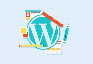3817تغيير واصلاح اضافات وتركيب ووردبريس WordPress Plugins مع البرمجة .