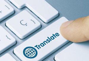 4244كتابة محتوى ومقالات حصرية 100% باللغتين العربية
