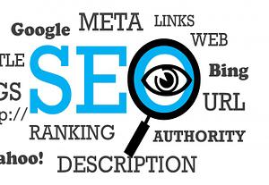 5436خدمة مراجعة  موقعك الالكتروني ( سيو ) و توفير نصائح مثالية واحترافية لنجاحه .