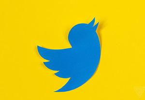 5447زيادة 1000 متابع لحسابك الشخصي بتويتر  عرب وخليجيين