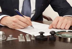 7108صياغة كافة أنواع العقود القانونية التجارية والإتفاقيات