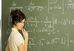 9475حل أى مسالة رياضية بطريقة سهلة الفهم مع شرح الحل لك