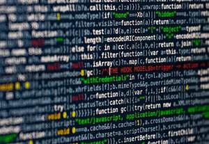 7061استخراج البيانات من مواقع الويب المختلفه