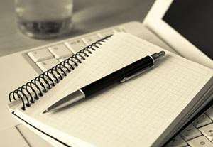 7075كتابة المقالات في المجالات المختلفة بطريقة متقنة وممتعة