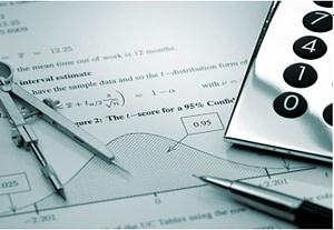 9472حل مسائل الرياضيات بكل فروعها (جبر، تفاضل، تكامل، هندسة، ….)