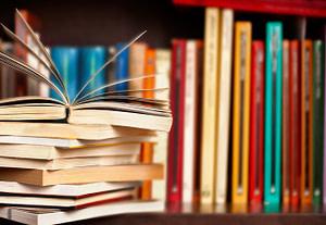 7079توفير المادة العلمية باللغتين العربية والإنجليزية للباحثين