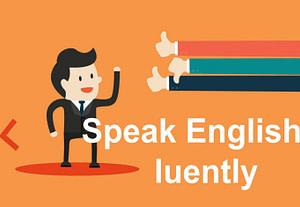 9479جلسات محادثة لتقوية اللغة الانجليزية