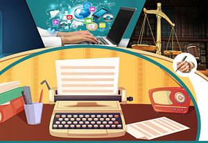 7527خدمة كتابة المقالات، وذلك بمعدل 500 كلمة مقابل خدمة واحدة