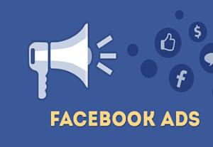 5993ساقدم لكم خدمة الإعلانات الممولة على الفيسبوك