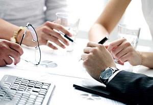 7059خدمة دراسات الجدوى للمشروع المبدئية العادية و الإستثمارية و التجارية…