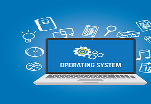7265حل مسائل مقرر ال operating system جزء ال Uniprocessor Scheduling