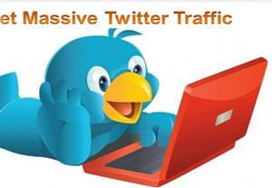 5727نصائح قيمة لزيادة الترافيك بحسابك الخاص على تويتر أو حساب شركتك