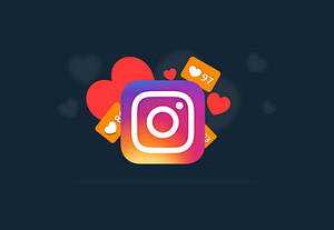 5939سوف أقوم بجلب 2K متابع حقيقي لحسابك على instagram خلال 2 أيام